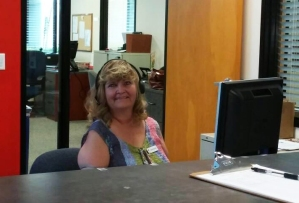 Heather-FrontDesk2