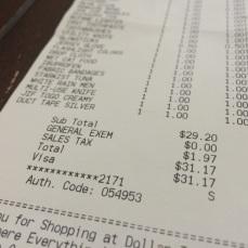 receipt-close