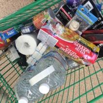store-cart
