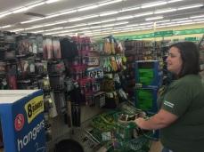 store-hardware-jess