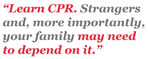 cpr-quote-01