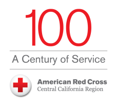 135604-central-ca-region-centennial-logo-final-1