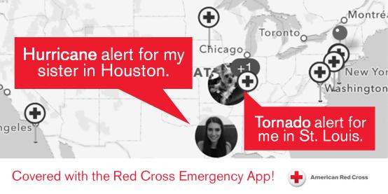 emergencyapp-twitter.png