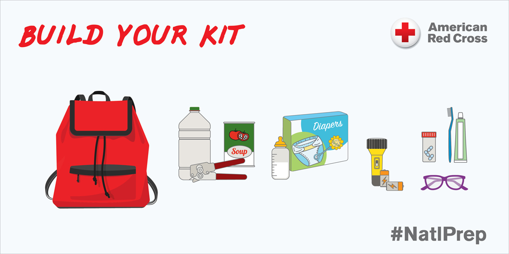 142601-NPM-Build-Your-Kit-1024x512-Twitter-FINAL