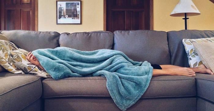 flu-couch.jpg