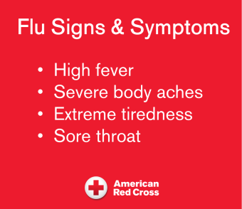 flu-symptoms-facebook-red