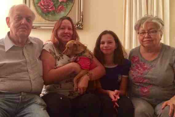 Wilson-Reilly-Family-from-GoFundMe
